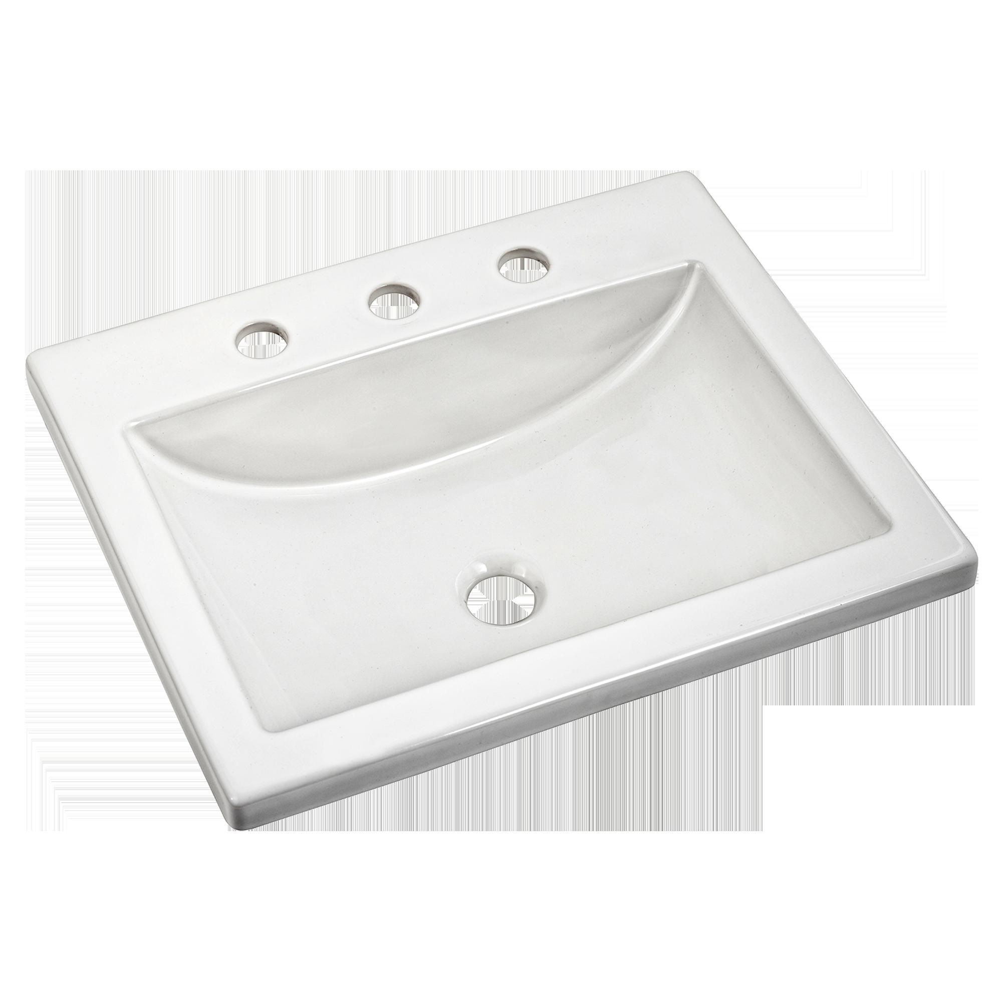 Drop In Bathroom Sinks Latest Studio Drop In Bathroom Sink American Standard Wallpaper