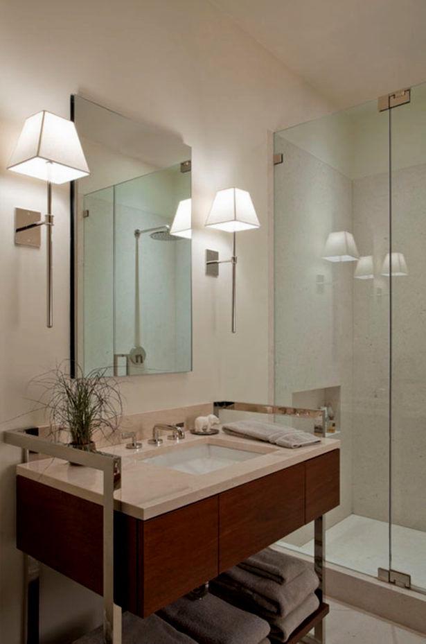 60 Inch Bathroom Vanity Single Sink: Sensational 60 Inch Bathroom Vanity Image