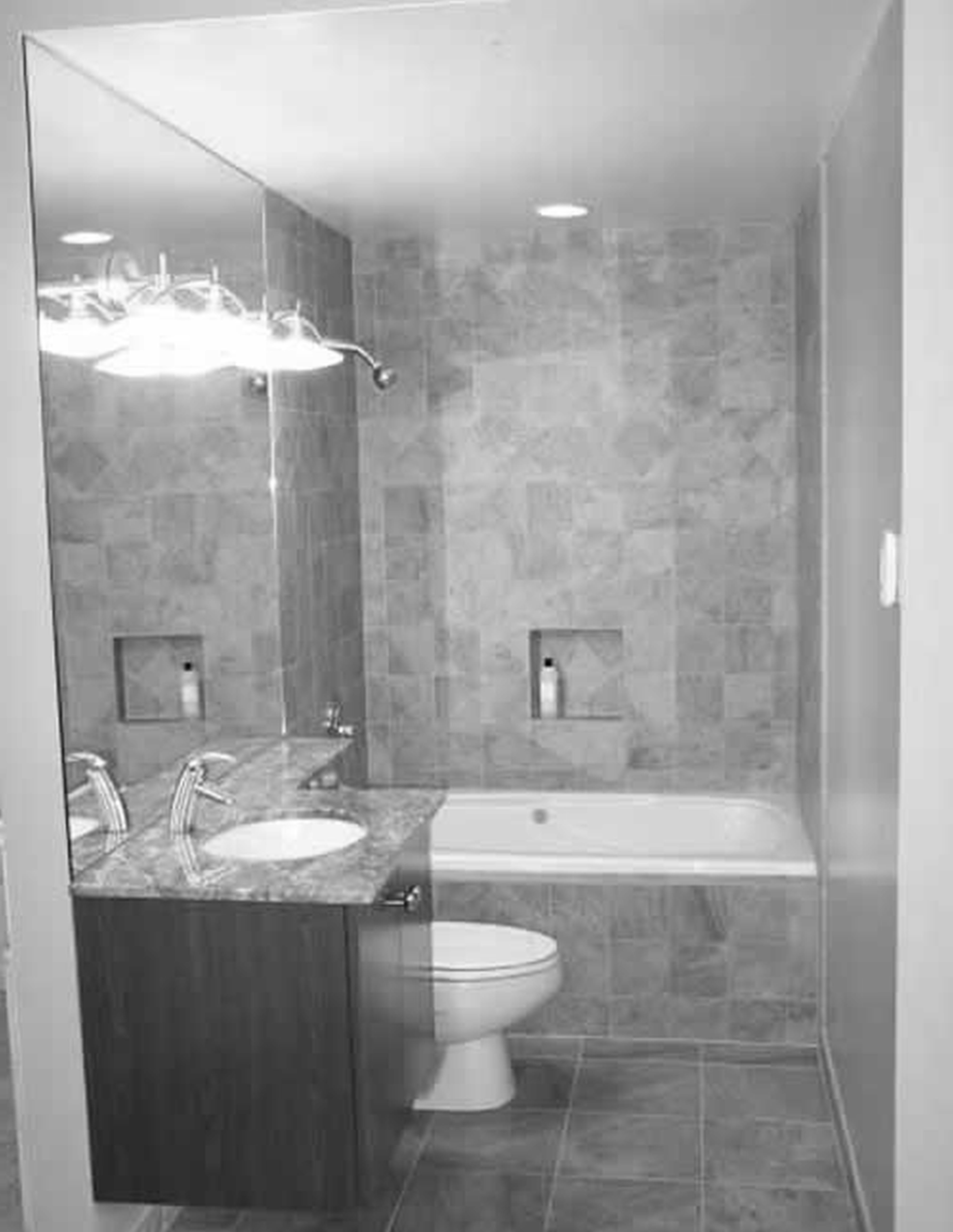 elegant bathroom design ideas gallery-Amazing Bathroom Design Ideas Model