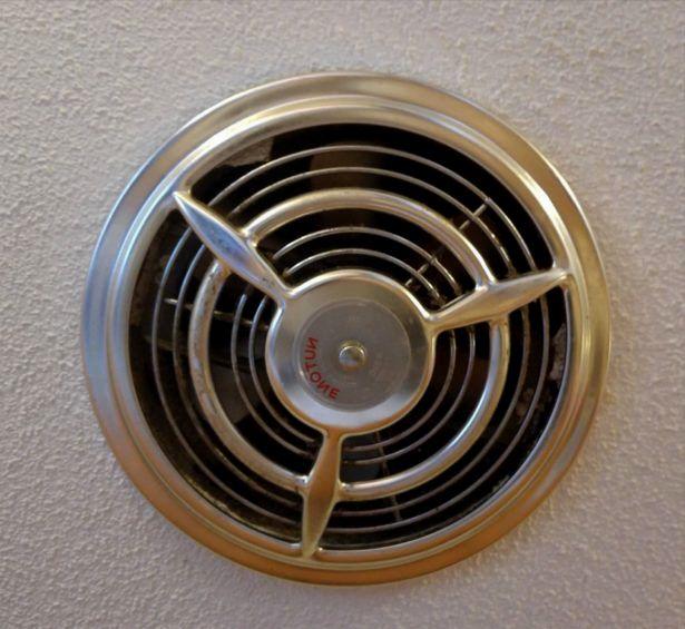 elegant bathroom exhaust fan picture-Fantastic Bathroom Exhaust Fan Photograph