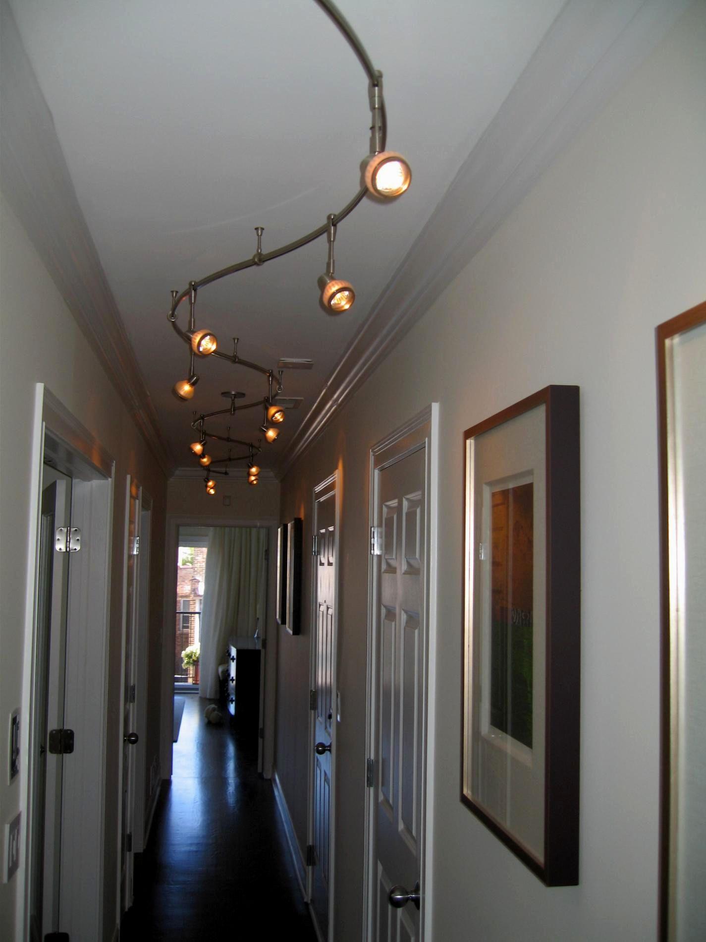 elegant bathroom fan light ideas-Stylish Bathroom Fan Light Model