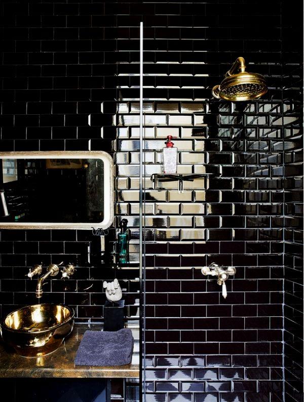 elegant bathroom floor tile picture-Lovely Bathroom Floor Tile Photograph