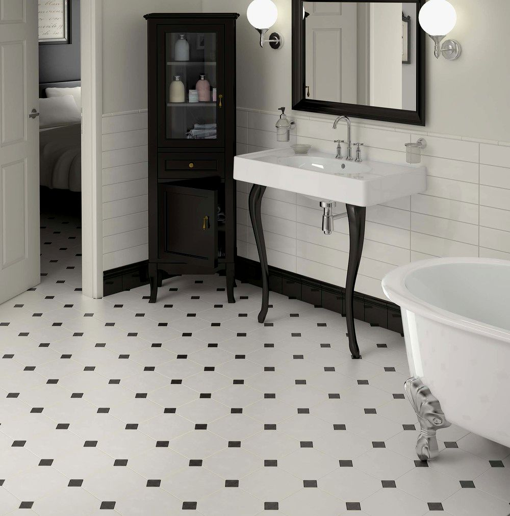 elegant bathroom floor tiles inspiration-Best Bathroom Floor Tiles Pattern