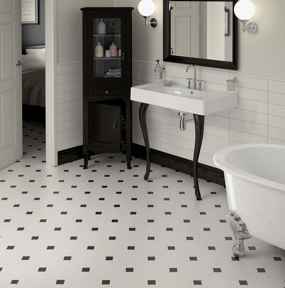 elegant bathroom floor tiles inspiration-Best Bathroom Floor Tiles Pattern