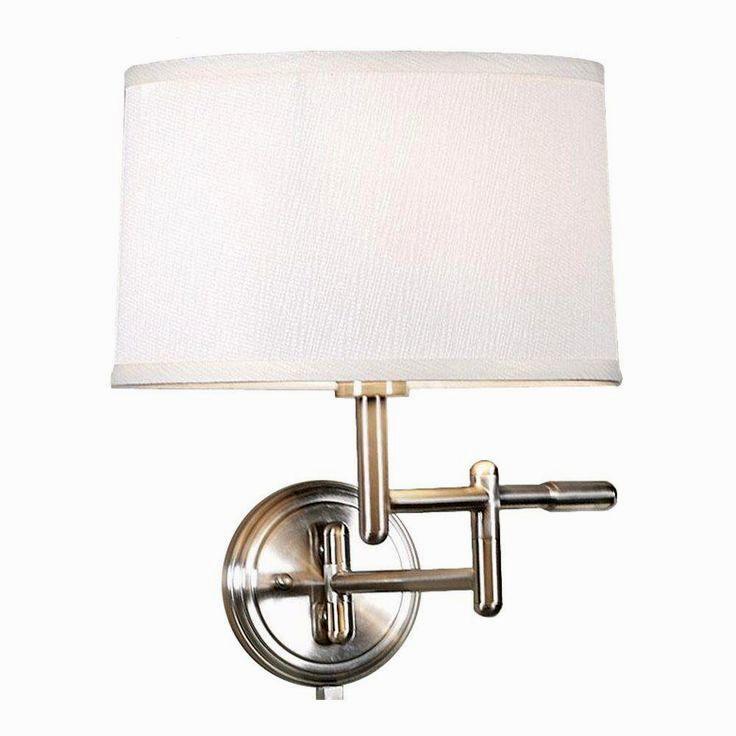 elegant bathroom heat lamp inspiration-Incredible Bathroom Heat Lamp Photo