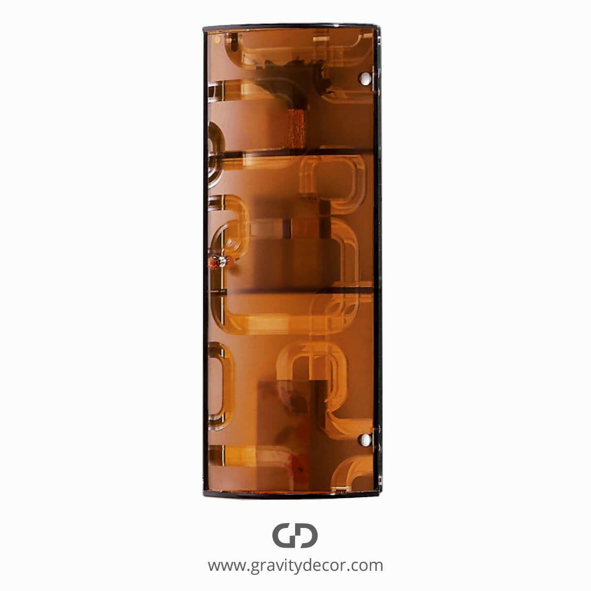 elegant bathroom mirror cabinets décor-Fascinating Bathroom Mirror Cabinets Construction