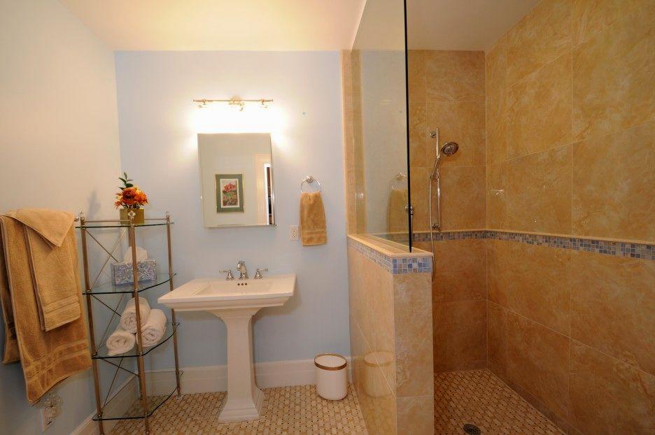 elegant bathroom pedestal sink plan-Wonderful Bathroom Pedestal Sink Image
