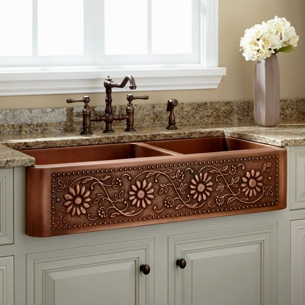 elegant bathroom sink lyrics layout-Contemporary Bathroom Sink Lyrics Collection