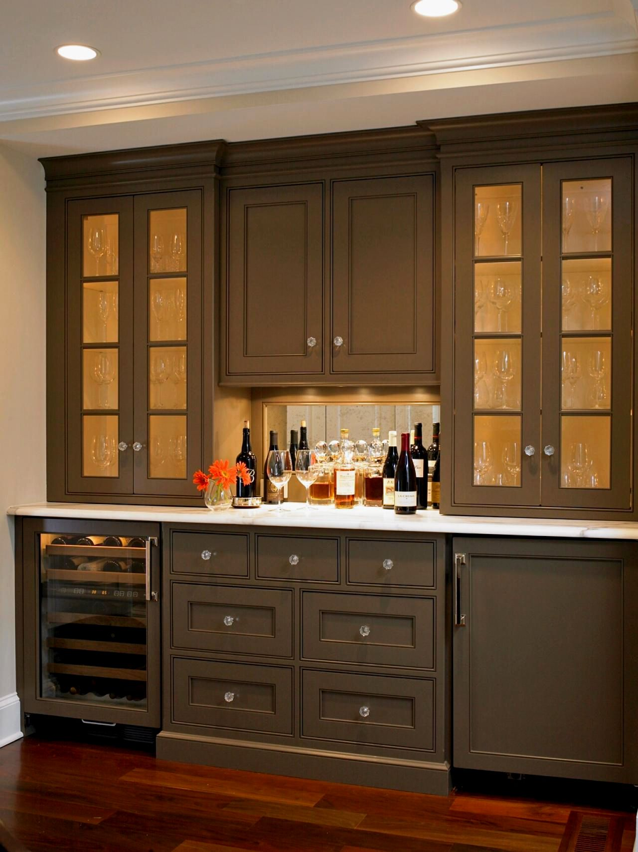 elegant bathroom storage cabinets concept-Fancy Bathroom Storage Cabinets Portrait
