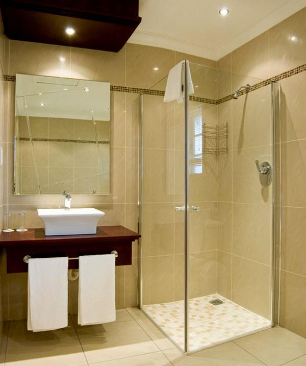 elegant bathroom tiles design plan-Best Of Bathroom Tiles Design Décor
