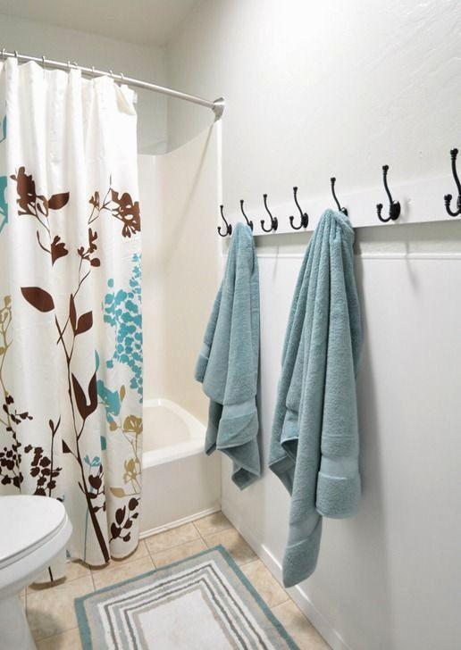 elegant bathroom towel hooks gallery-Inspirational Bathroom towel Hooks Construction