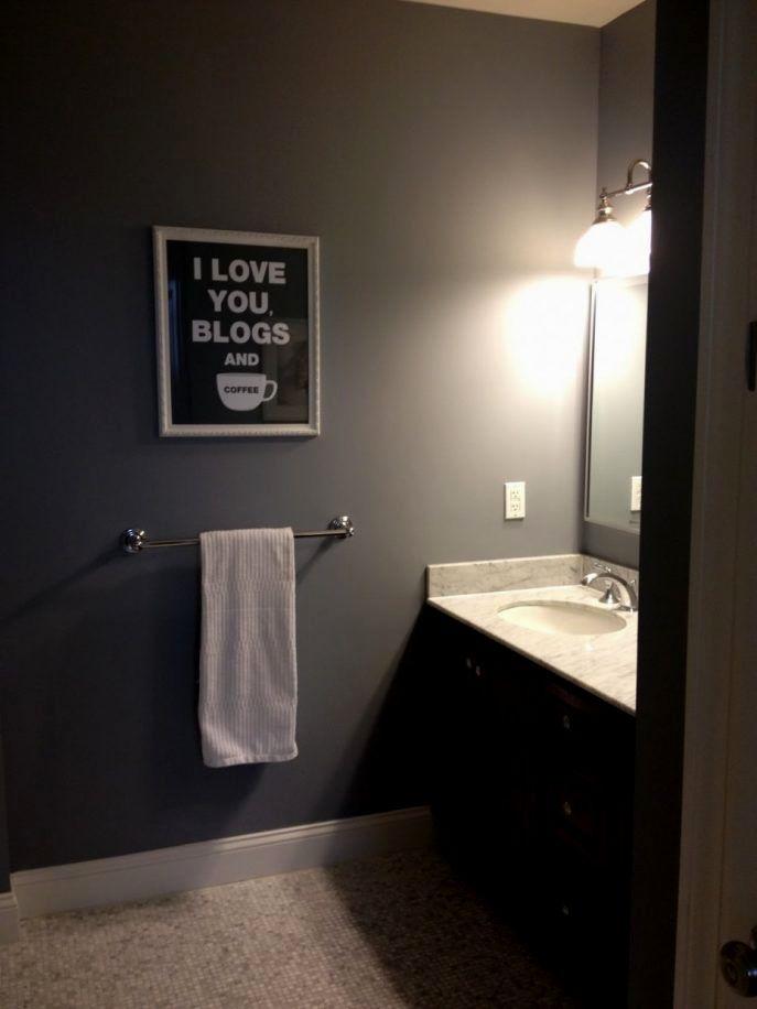 elegant bathroom towel hooks plan-Inspirational Bathroom towel Hooks Construction