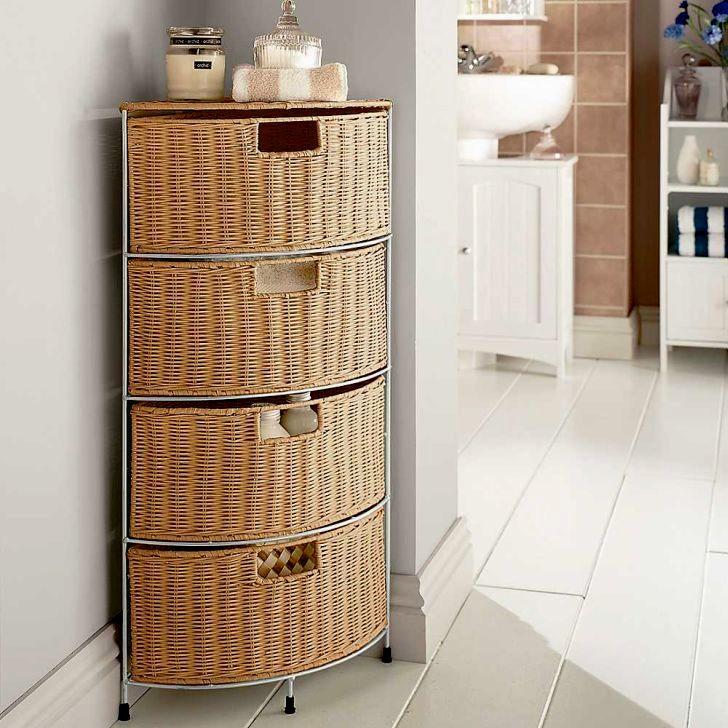 elegant bathroom vanities cheap collection-Lovely Bathroom Vanities Cheap Décor