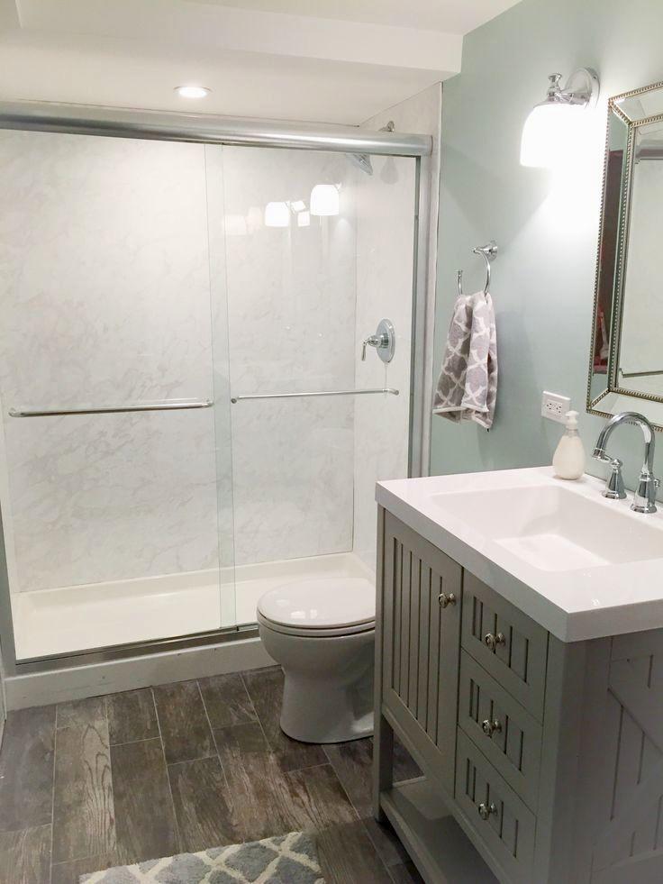 elegant bathroom vanities cheap gallery-Lovely Bathroom Vanities Cheap Décor