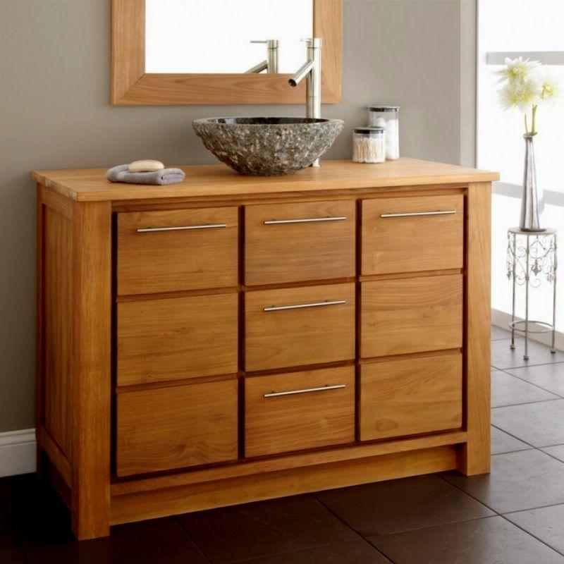 elegant bathroom vanities home depot construction-Stylish Bathroom Vanities Home Depot Photo