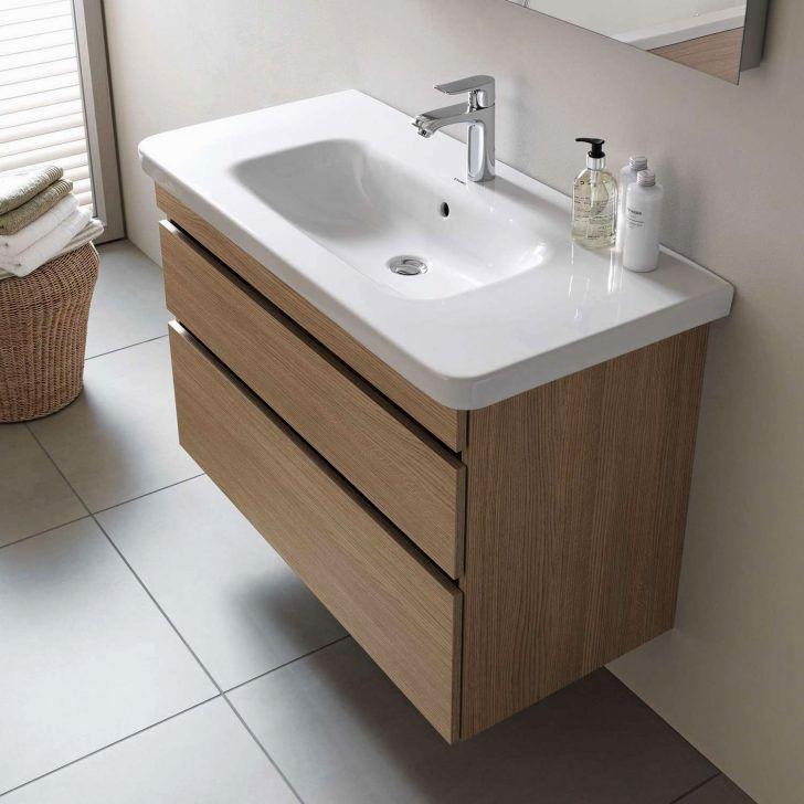 elegant bathroom vanities home depot online-Stylish Bathroom Vanities Home Depot Photo