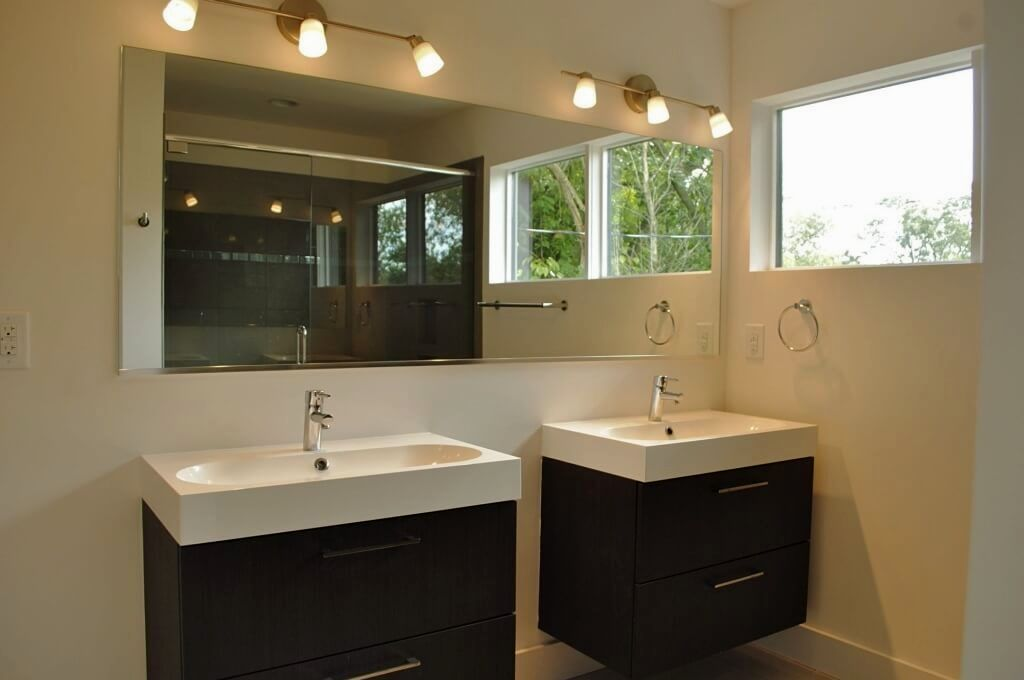 elegant bathroom vanities ikea concept-Beautiful Bathroom Vanities Ikea Inspiration