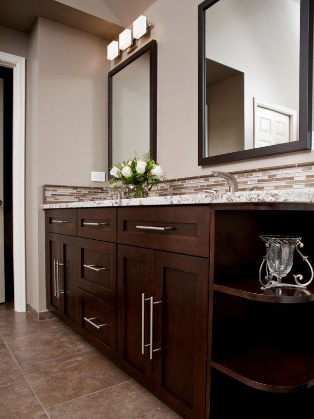 elegant bathroom vanity 36 inch gallery-Top Bathroom Vanity 36 Inch Gallery
