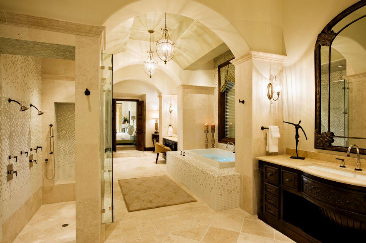 elegant bathroom vanity ideas construction-Modern Bathroom Vanity Ideas Collection