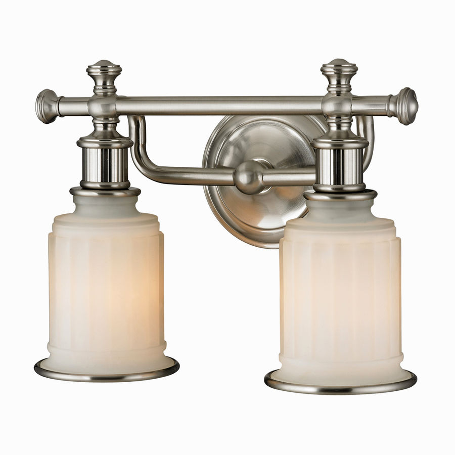 elegant bathroom vanity lights model-Beautiful Bathroom Vanity Lights Concept