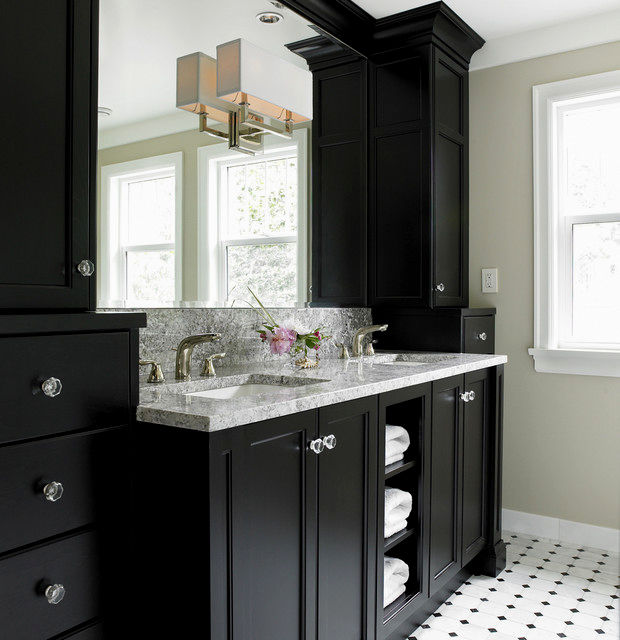 elegant bathroom wall cabinets image-Best Of Bathroom Wall Cabinets Model