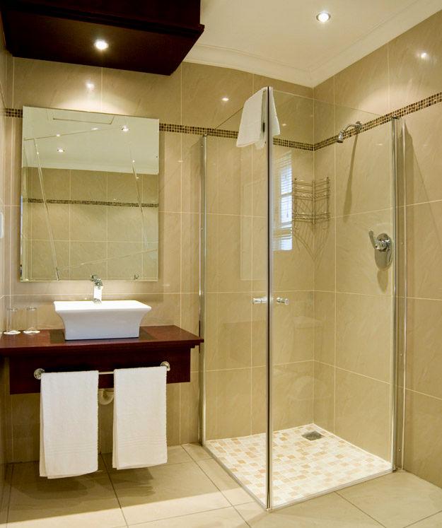 elegant beach bathroom decor wallpaper-Amazing Beach Bathroom Decor Collection