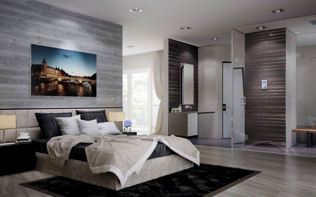 elegant best flooring for bathroom concept-Unique Best Flooring for Bathroom Décor