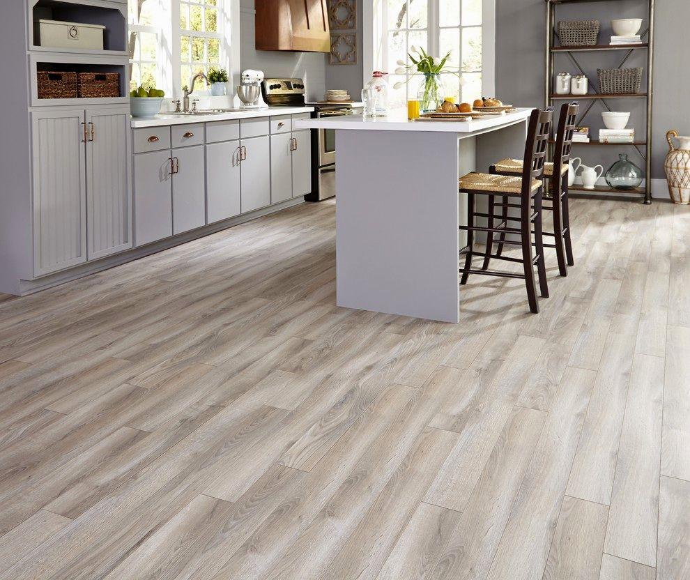elegant best flooring for bathroom photo-Unique Best Flooring for Bathroom Décor