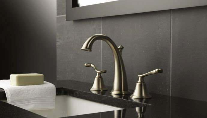 elegant brizo bathroom faucets model-Beautiful Brizo Bathroom Faucets Pattern