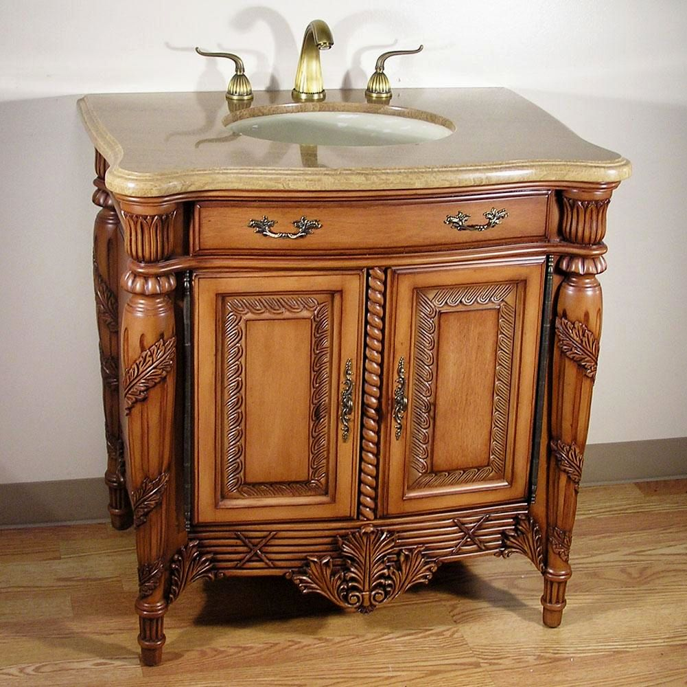 elegant cheap bathroom vanities gallery-Cute Cheap Bathroom Vanities Construction