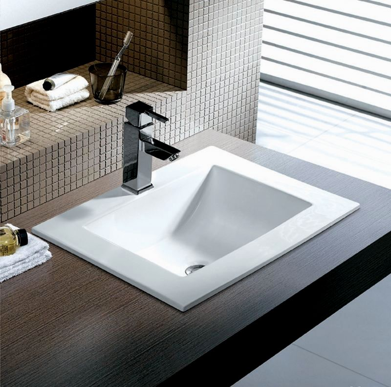 elegant clogged bathroom sink gallery-Cute Clogged Bathroom Sink Architecture