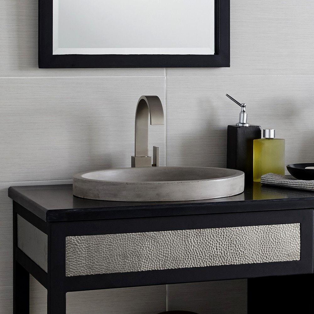 elegant custom bathroom vanities décor-Amazing Custom Bathroom Vanities Plan