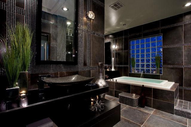 elegant custom bathroom vanities layout-Amazing Custom Bathroom Vanities Plan