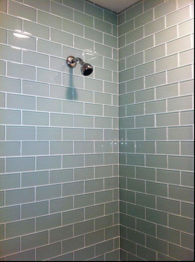 elegant diy bathroom remodel pattern-Best Of Diy Bathroom Remodel Photograph