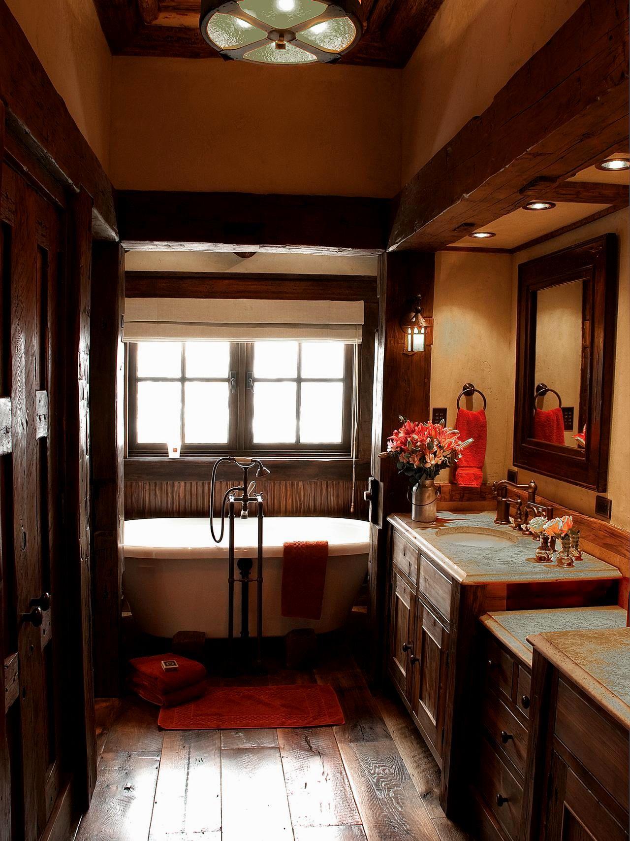 elegant double bathroom vanities inspiration-Superb Double Bathroom Vanities Decoration