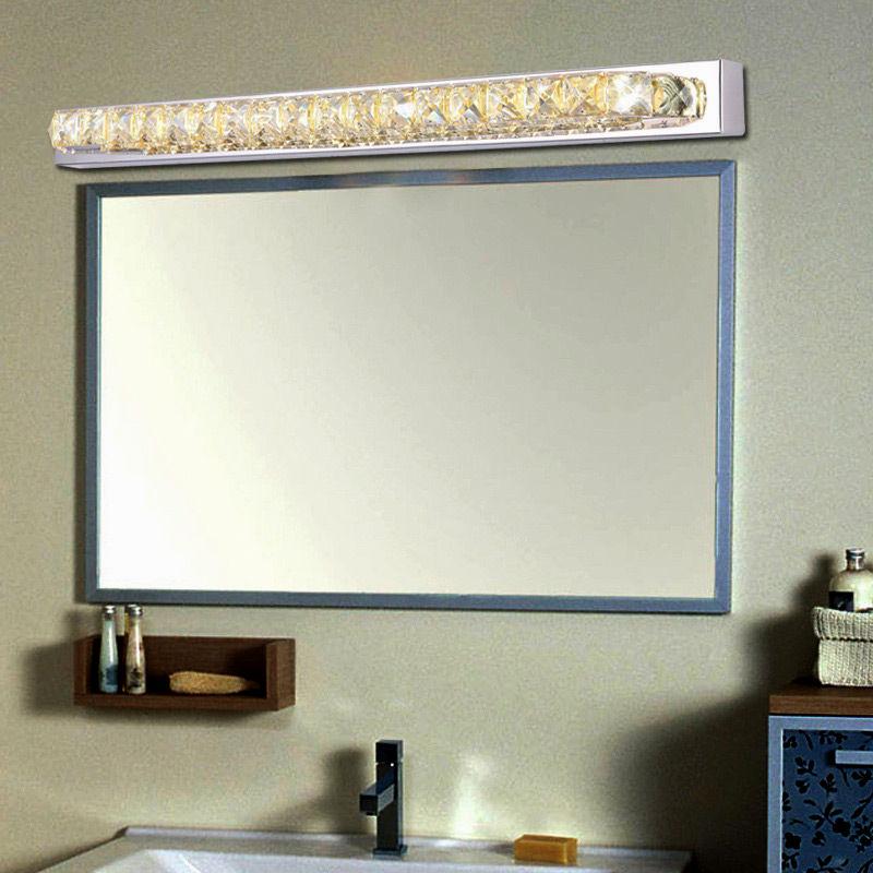 elegant framed bathroom mirrors portrait-Stylish Framed Bathroom Mirrors Picture