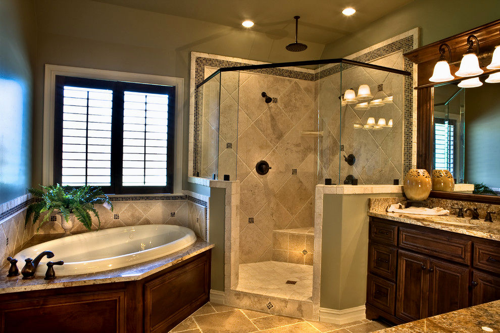elegant granite bathroom countertops plan-Finest Granite Bathroom Countertops Online