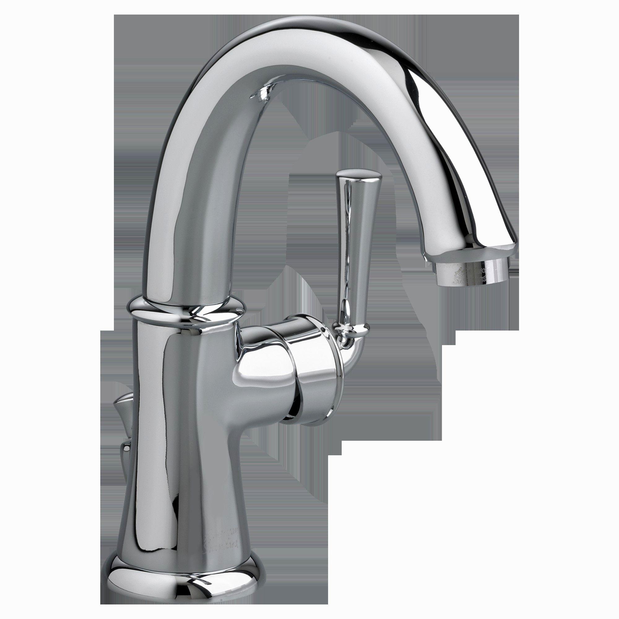 elegant grohe bathroom faucets photograph-Awesome Grohe Bathroom Faucets Layout