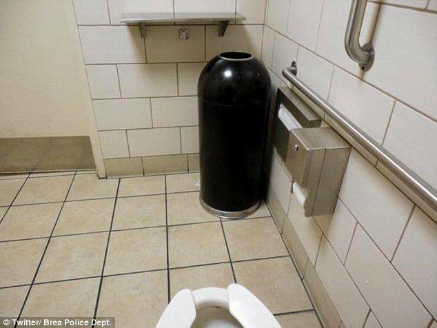elegant hidden camera in bathroom photograph-Cute Hidden Camera In Bathroom Image