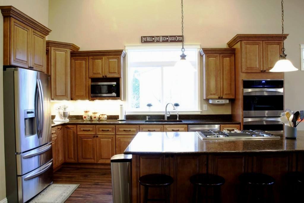 elegant home depot bathroom cabinets online-Sensational Home Depot Bathroom Cabinets Design