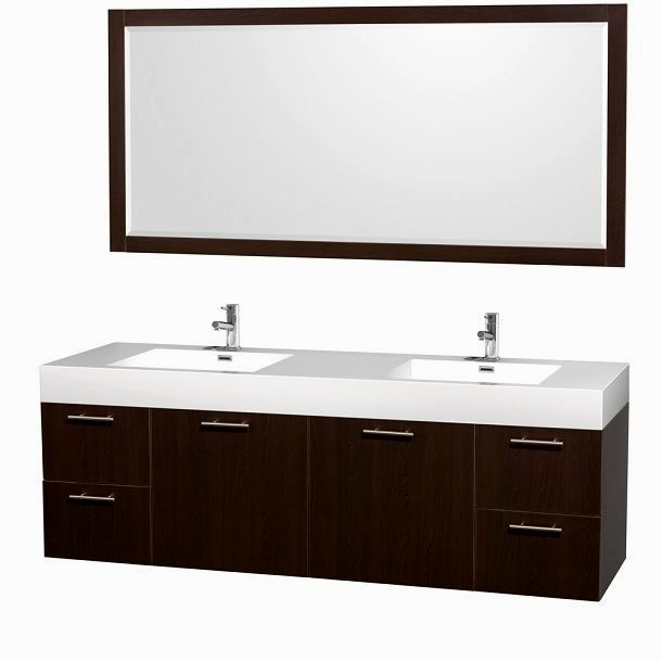 elegant home depot bathroom faucets collection-Lovely Home Depot Bathroom Faucets Portrait