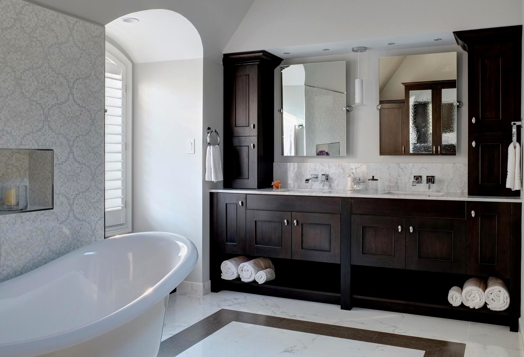 elegant how to remodel a bathroom pattern-New How to Remodel A Bathroom Image