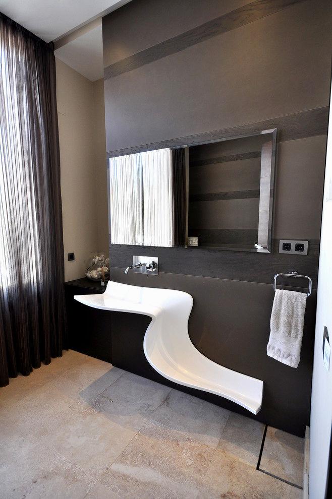 elegant how to unclog a bathroom sink ideas-Fascinating How to Unclog A Bathroom Sink Photo
