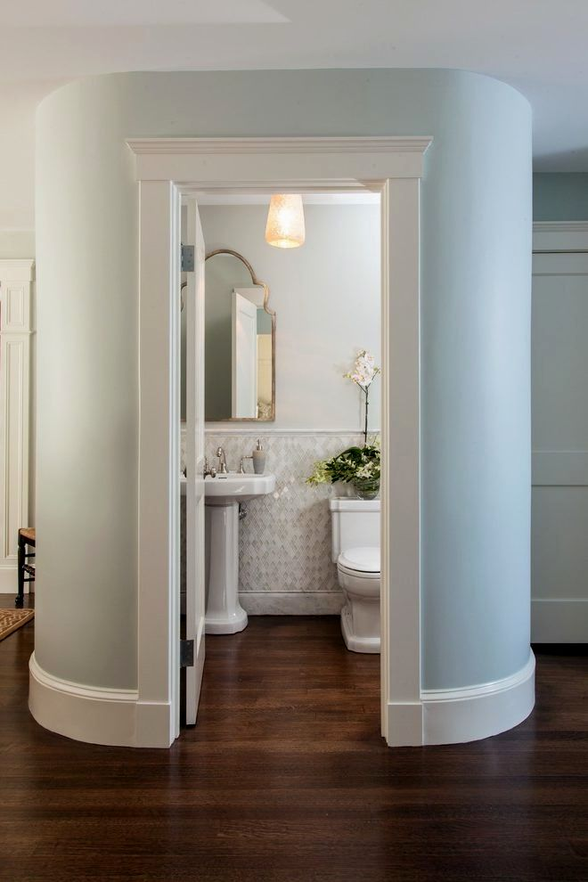 elegant kids bathroom ideas image-Excellent Kids Bathroom Ideas Inspiration