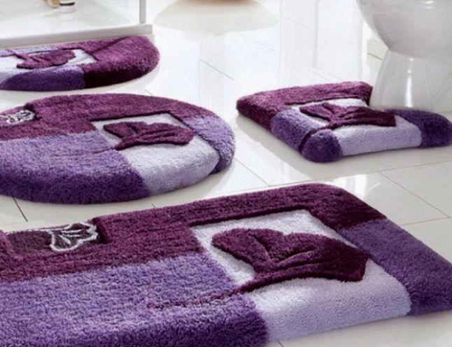 elegant large bathroom rugs concept-Best Of Large Bathroom Rugs Online