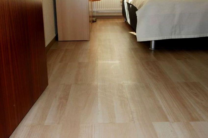 elegant lowes bathroom tile collection-Lovely Lowes Bathroom Tile Online