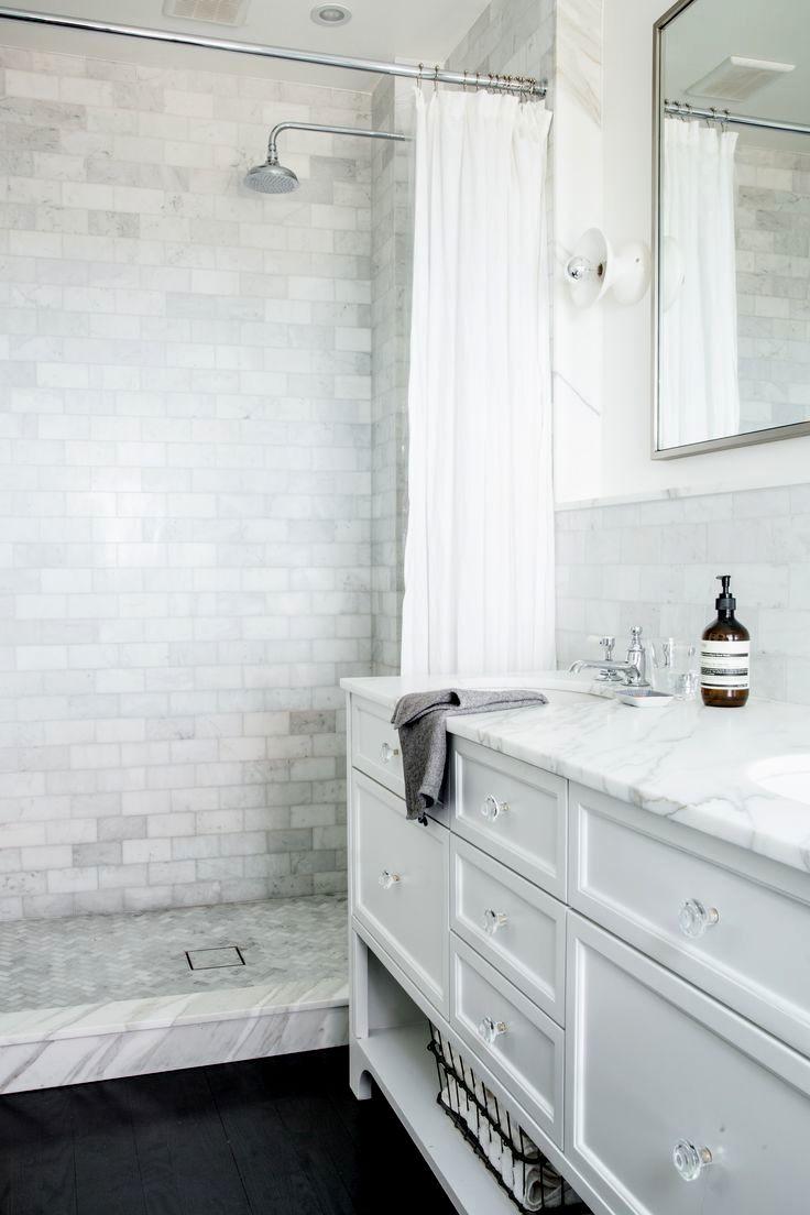 elegant menards bathroom vanity pattern-Stylish Menards Bathroom Vanity Photograph