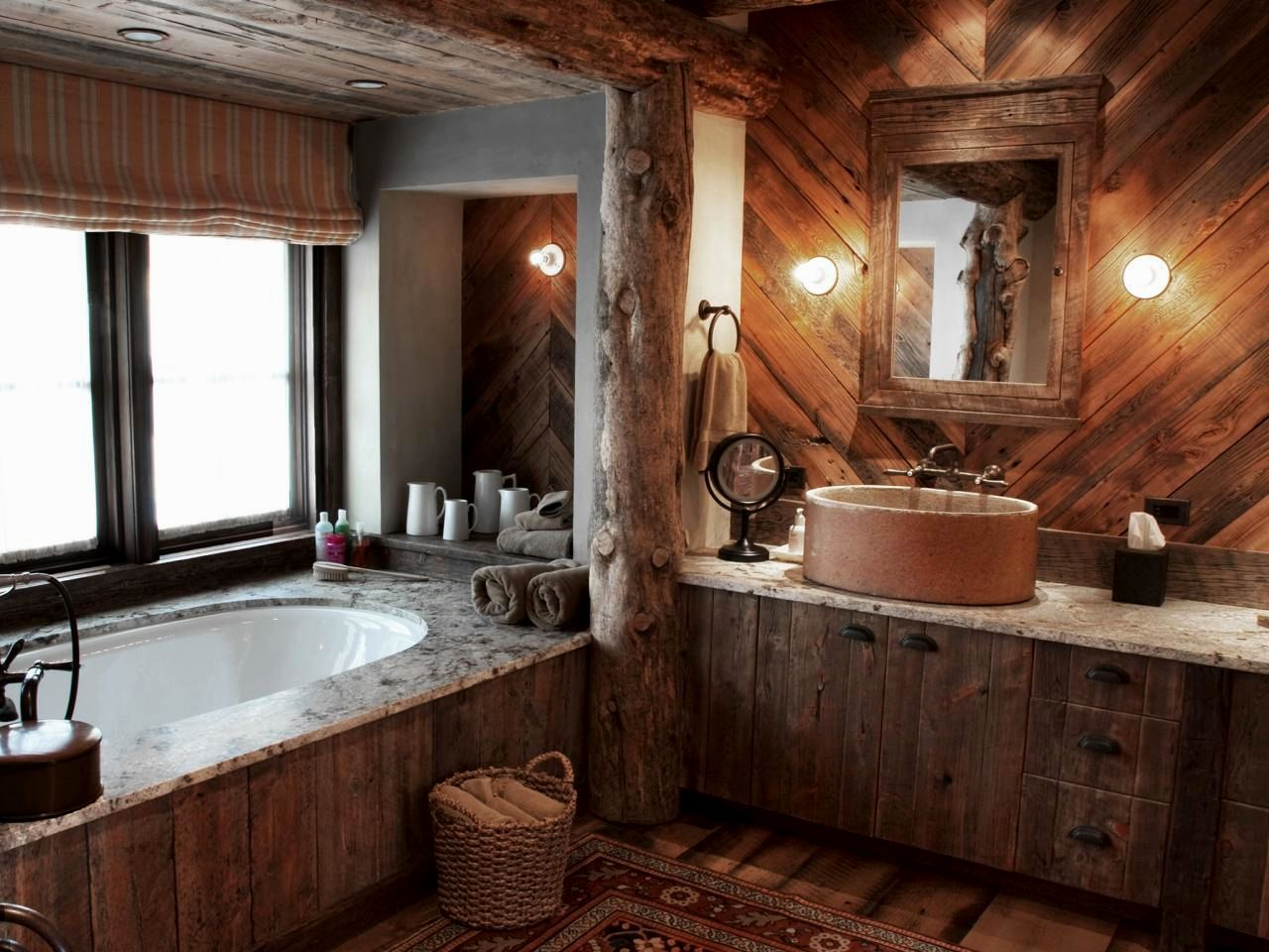 elegant modern bathroom sinks decoration-Amazing Modern Bathroom Sinks Layout