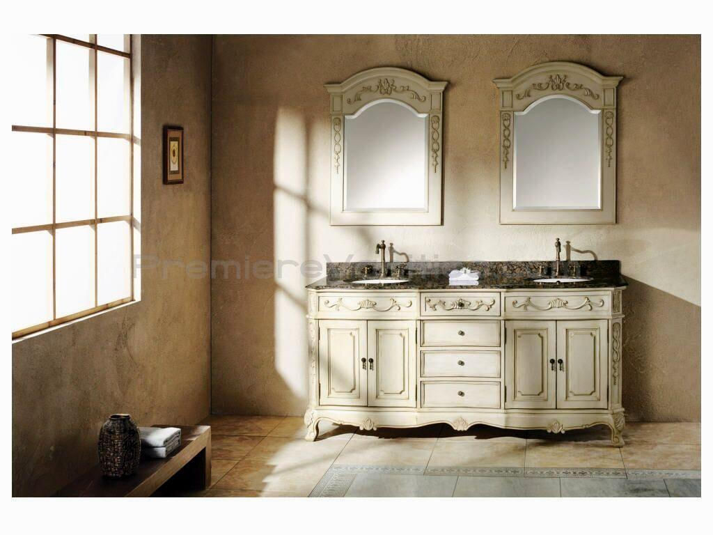 elegant pfister bathroom faucet inspiration-Lovely Pfister Bathroom Faucet Online