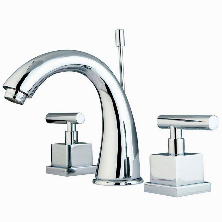 elegant pfister bathroom faucet photo-Lovely Pfister Bathroom Faucet Online